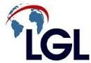 Liberty global Logisitics