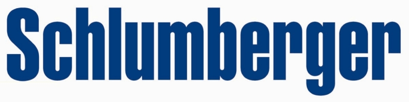 Schlumberger Technical Service INC
