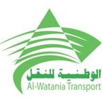 Al-Watania