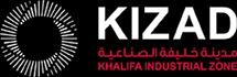 KIZAD