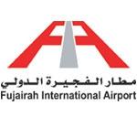 FujairahAirport-Arabic