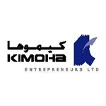 Kimoha