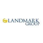 LandmarkGroup