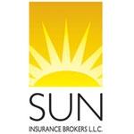Sun-Ins-Brokers