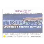 Triburg-Logistics