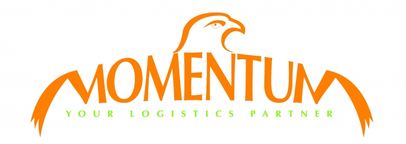 Momentum Logistics LLC