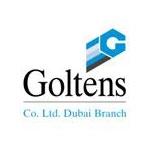Goltens-Dubai
