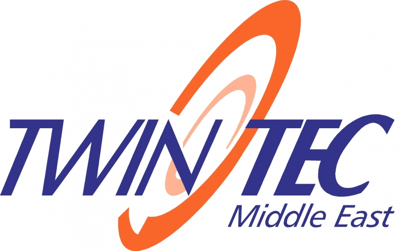 Twintec Middle East