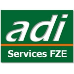 adi-core-shaded-new-Services-FZE