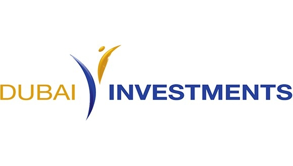 Dubai Investment Park Development Co. Ltd.