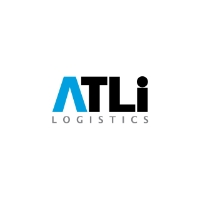 ATLi Logistics