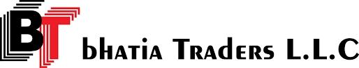 Bhatia Traders