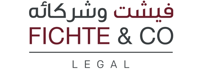 Fichte & Co. Legal Consultancy
