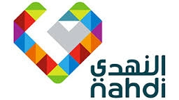 Nahdi Medical Company