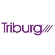 Triburg-Logistics