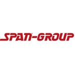 SPANGroupMaster