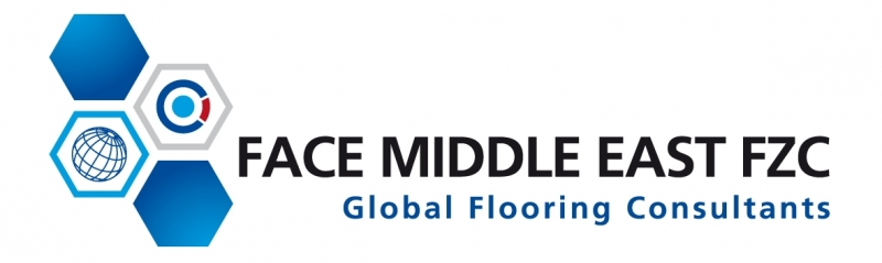 Face Middle East FZCo
