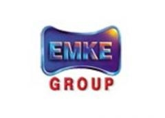 Emke Group