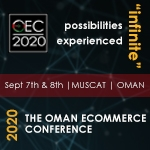 Oman Ecommerce Conference