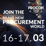 Pro Con Online Forum 2021