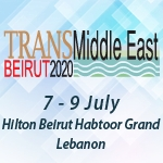 Trans Middle East