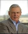Dr. John Gattorna