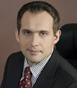 Dmitriy Bulaenko