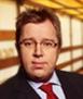 Erik Van Egmond