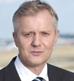 Dr. Heinrich Frye