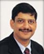 Dr.Cedwyn Fernandes