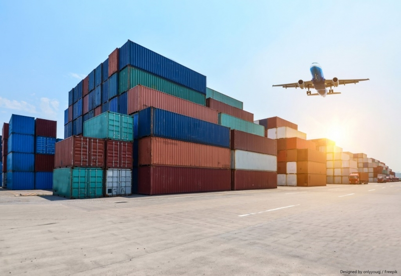 Major investments coming into UAE's logistics sector