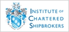 institute-for-chartered-shipbrokers